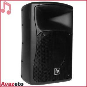 باند Electro Voice ZX4