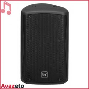 باند Electro Voice ZX5-90B