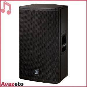 باند اکتیو Electro Voice ELX115P