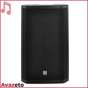 باند اکتیو Electro Voice ZLX-15P