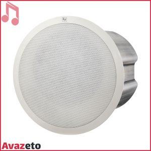 اسپیکر سقفی Electro Voice EVID PC8.2