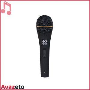 میکروفن Microphone Zico DM-400