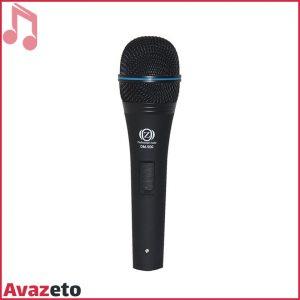 میکروفون microphone-zico-dm-500