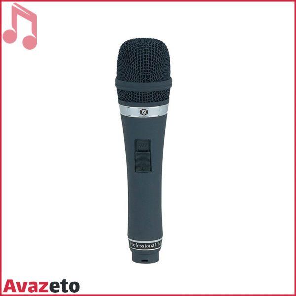 میکروفن microphone-zico-dm-900