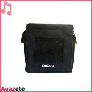 BISCO-ZX400