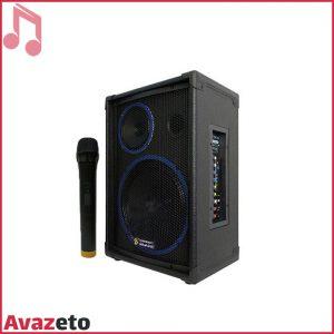 Barin ۱۲۲۵۰ Wireless