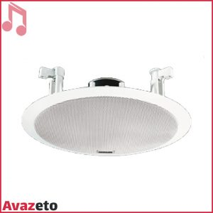 Ceiling Speaker AHUJA CS8151T