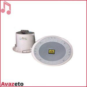 Ceiling Speaker D&D CS-23T