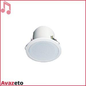 Ceiling Speaker JTR JM66H