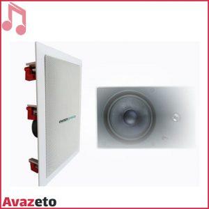 Ceiling Speaker PA-3G-915
