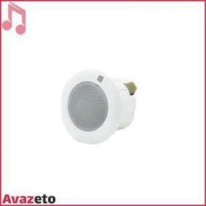 Ceiling Speaker Taba TS-103