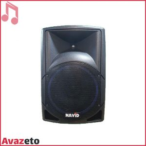 Navid PA-M812UB Wireline