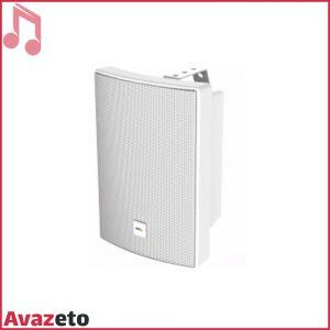 Speaker AXIS C1004-E