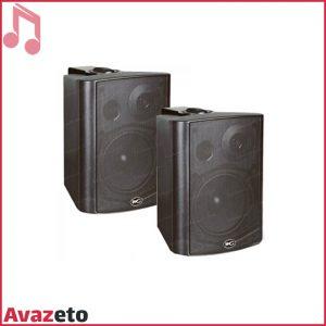 Speaker ITC-T776A
