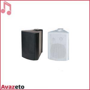 Speaker JTR JM-4040P
