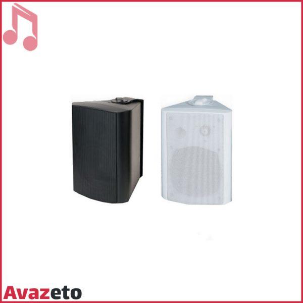 Speaker JTR JM-5050A