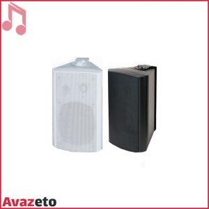 Speaker JTR JM-6060