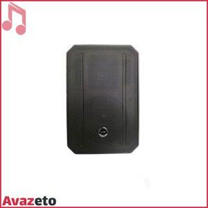 Speaker JTR JM-8080T