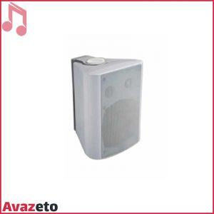 Speaker JTR JM530