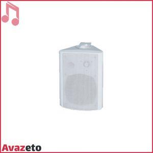 Speaker JTR JM640