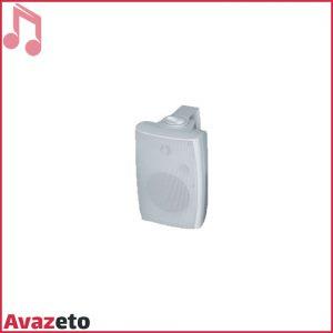 Speaker JTR JM860