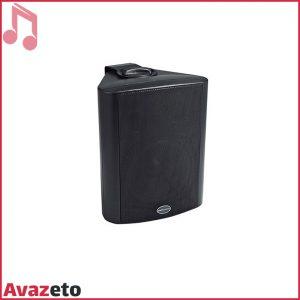 Speaker MERCI- NP 100
