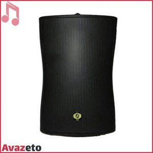 Speaker Zico WS-65EX
