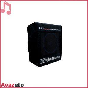 Tchno-Sound-TS60