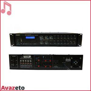 Ampli Fier Aap Pro-3G 620UTB