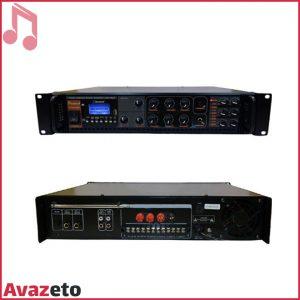 Ampli Fier PANTECH-2350