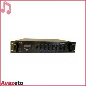 Ampli Fier PHOENIX-200BU