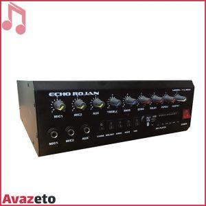 Ampli Fier Rojan VL1800