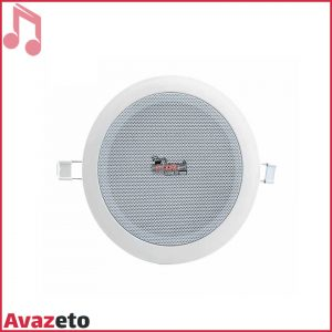 Ceiling Speaker 5CORE-FC-CL