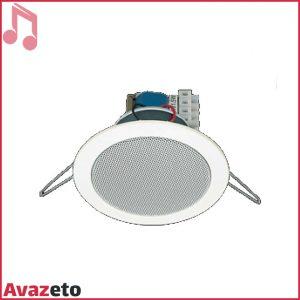 Ceiling Speaker AHUJA BD-3B03T