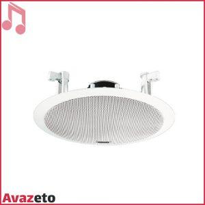 Ceiling Speaker AHUJA-CS6081T