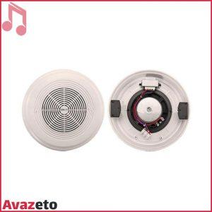 Ceiling Speaker Aap Pro PA-3G-900