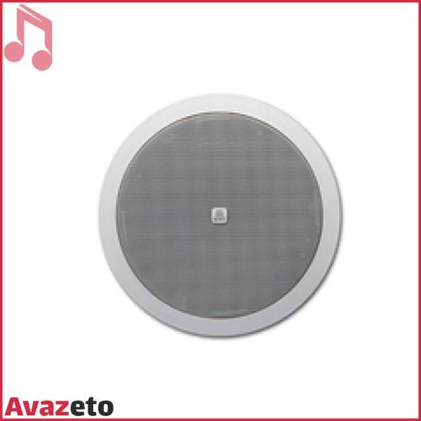 Ceiling Speaker Apart CM6E