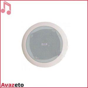 Ceiling Speaker CROWN-106