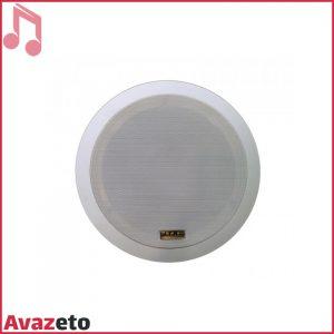 Ceiling Speaker JTR JM-610