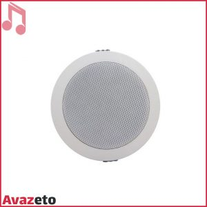 Ceiling Speaker D&D CS-28T