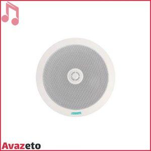 Ceiling Speaker DSPPA703