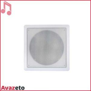 Ceiling Speaker Dyna Pro HSR151-5T