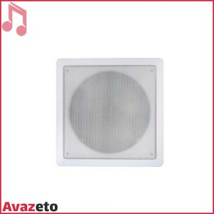 Ceiling Speaker Dyna Pro HSR151-6T