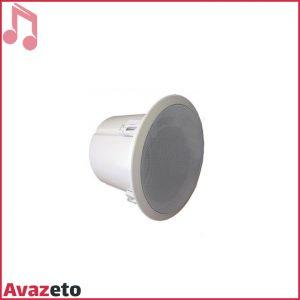 Ceiling Speaker Dyna Pro HSR159-5T