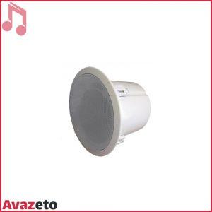 Ceiling Speaker Dyna Pro HSR159-6T