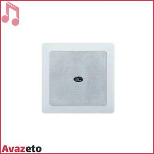 Ceiling Speaker ITC T-562