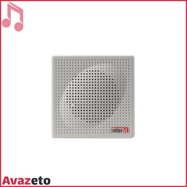 Ceiling Speaker Inter-M APT-03A
