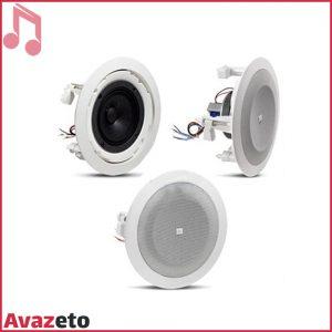 Ceiling Speaker JBL-8124