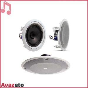 Ceiling Speaker JBL-8128
