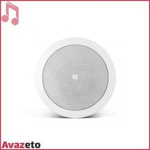 Ceiling Speaker JBL-CONTROL 24CT